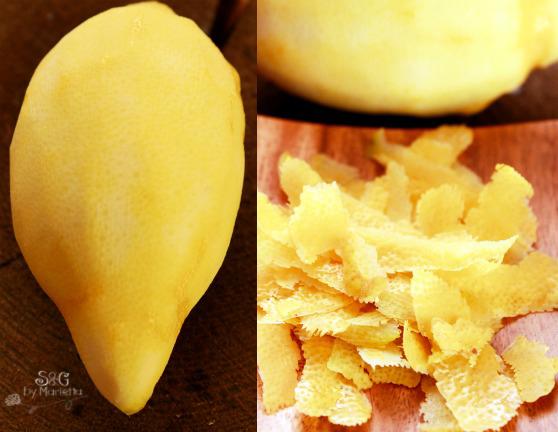 limon rayadura