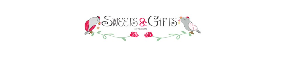 Sweets & Gifts by Marietta